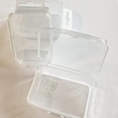 plastburk förvaring tamme craft
