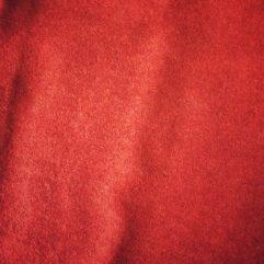 Vadmal kläde ylletyg ull yllebroderi sömnad Tamme Craft