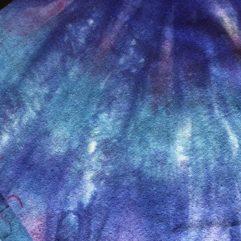silk noil siden silke sarisiden tamme craft