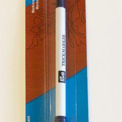 märkpenna tamme craft trick marker, magic prym 611809