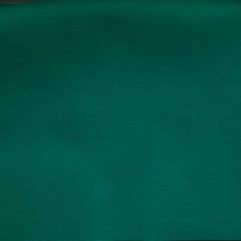 ullfilt filt smaragd emerald tamme craft
