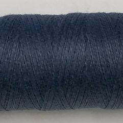 lingarn 16/2 tamme craft broderigarn